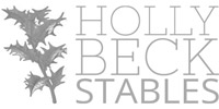Holly beck stables holiday cottage