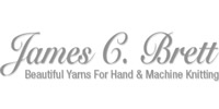 James C Brett Wool manufacturer and wholesaler